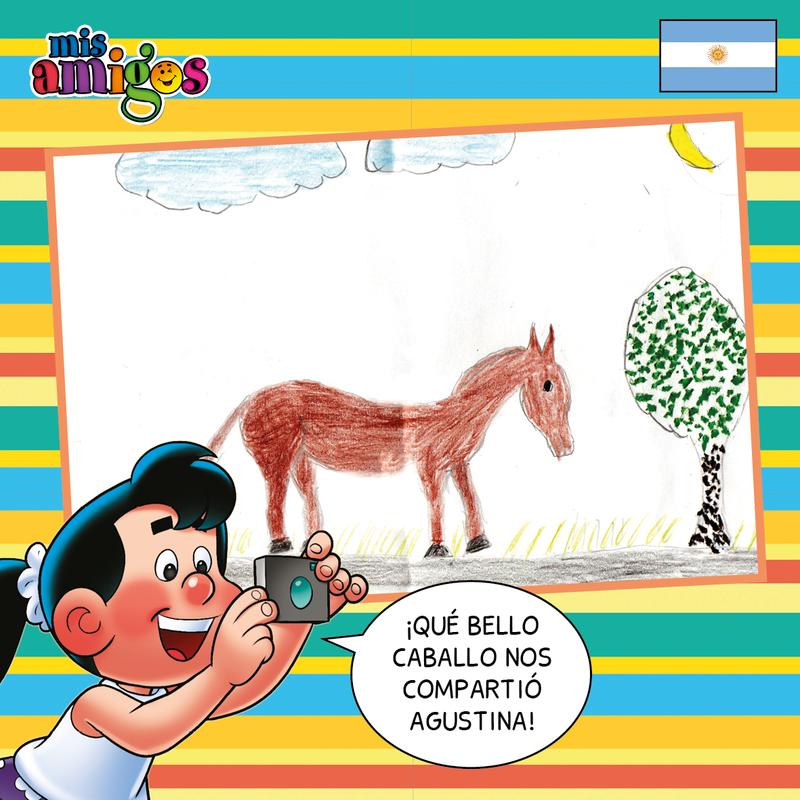 Agustina-Santa-Cruz