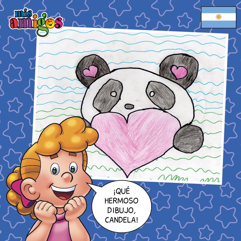 Candela-Bourlo