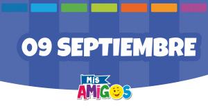 calendario-septiembre-2020