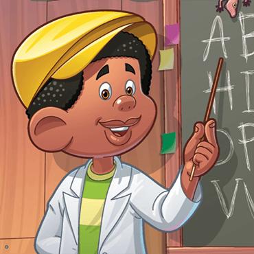 Guía docente – Octubre 2019