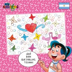 Tisiana-Escobedo