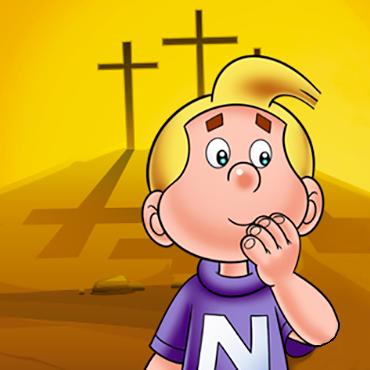 La Pascua: ¿de los judíos o de los cristianos?